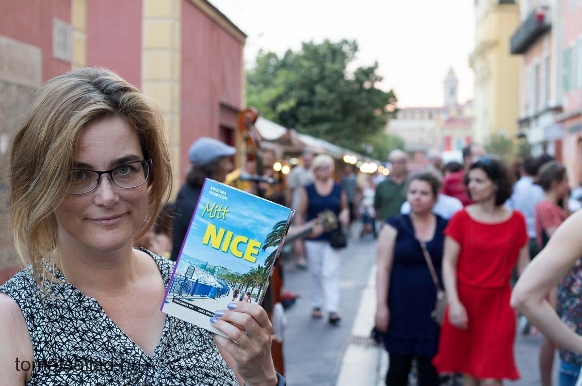 nice-mitt-nice-4649