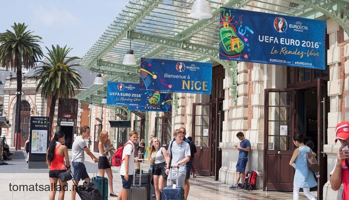 nice-uefa-euro-2016-4580