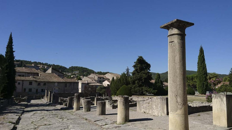 romersk-36