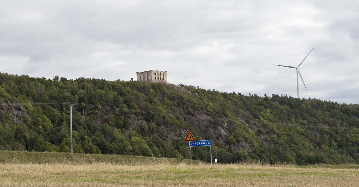 uppgrenna-naturhus-0157
