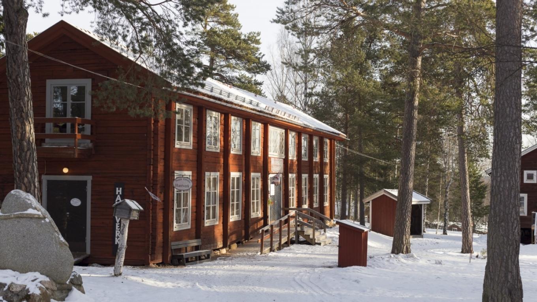 norra-berget-sundsvall-0065