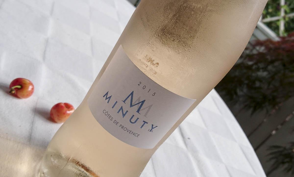 rosa-vin-08