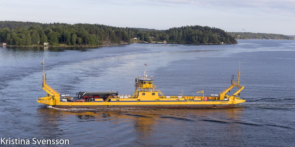 baltic-queen-9062