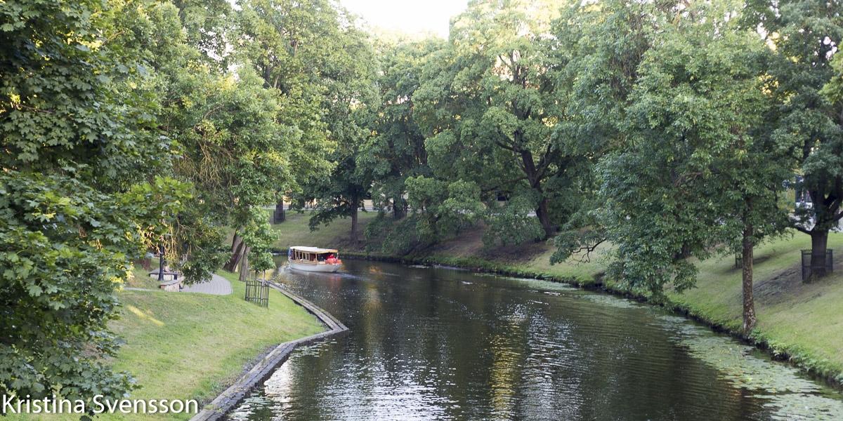 lettland-9251