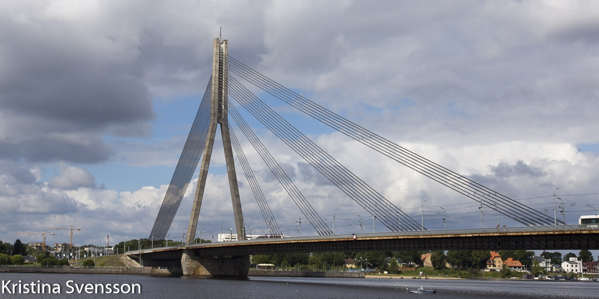 lettland-9312