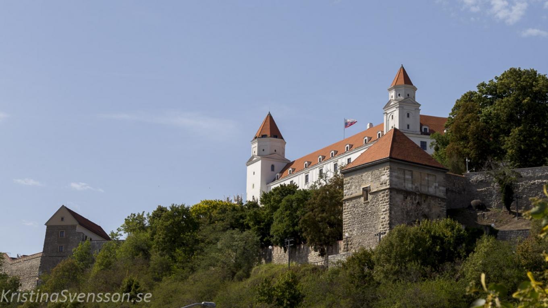 bratislava-0469