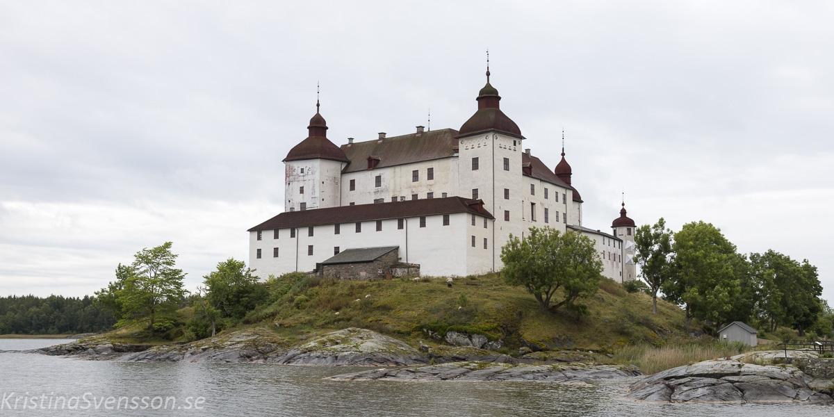 lacko-slott-1840