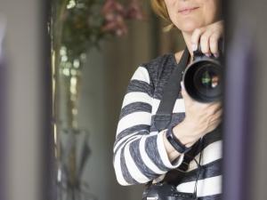 kristina-svensson-spegelselfie-m-kamera-9056