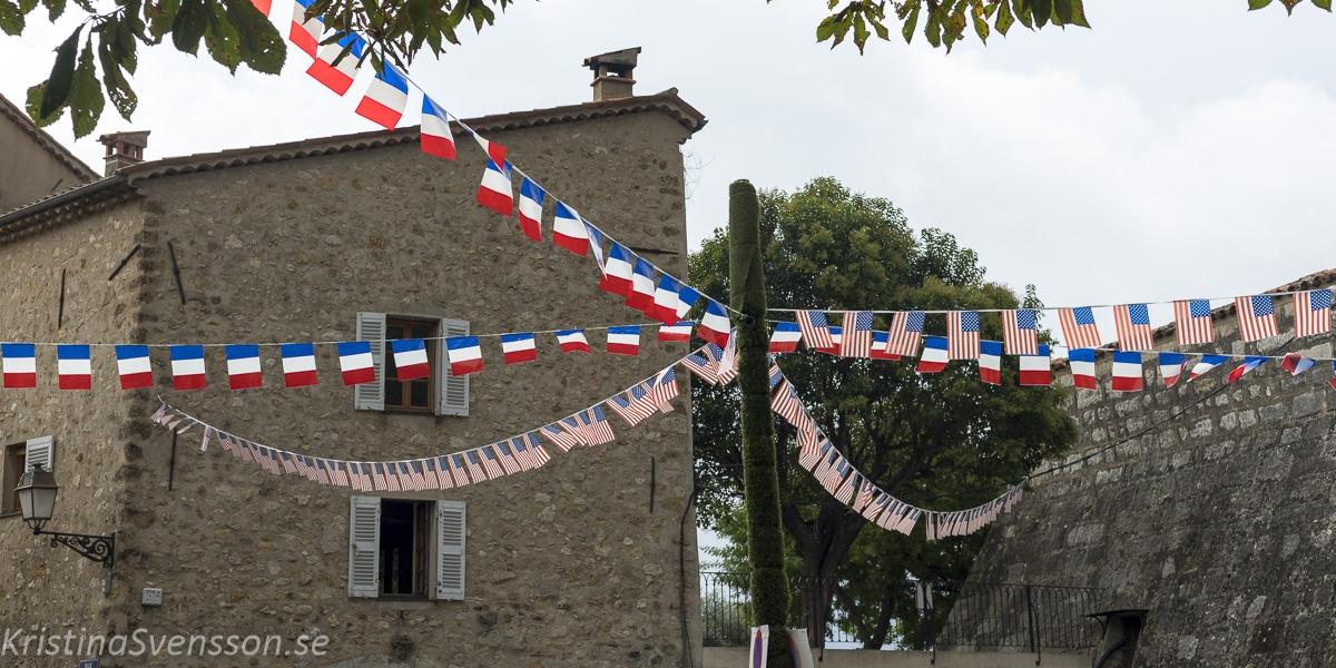 bar-sur-loup-9855