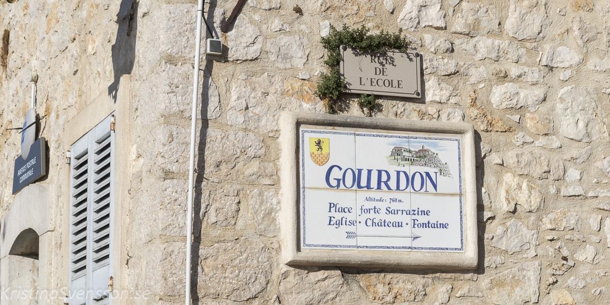 gourdon-0340
