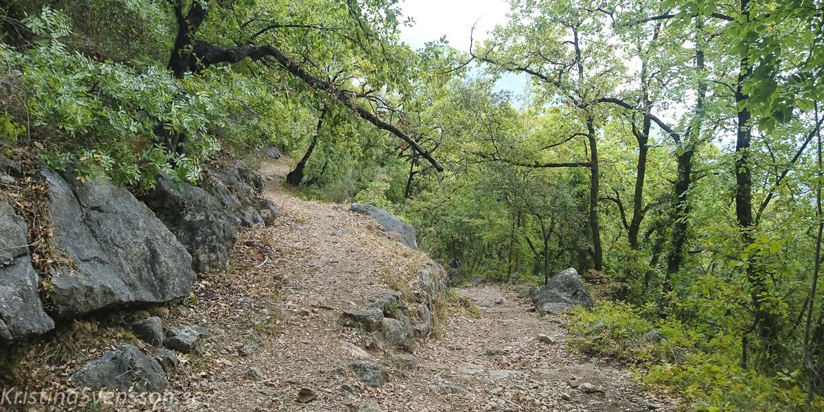 chemin-du-paradis-26