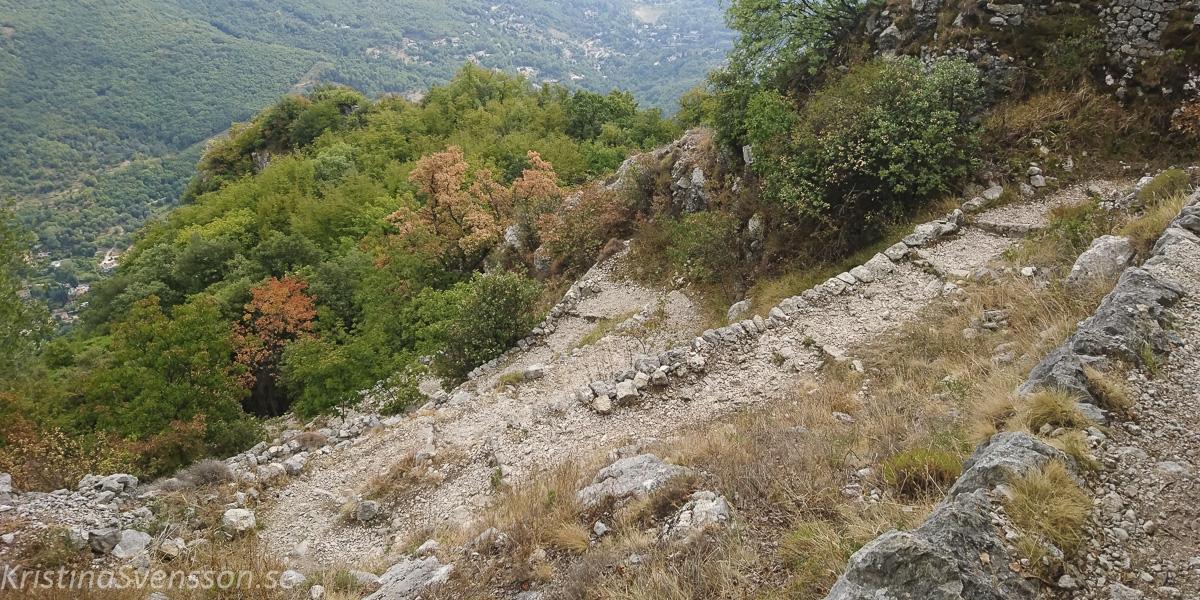 chemin-du-paradis-32