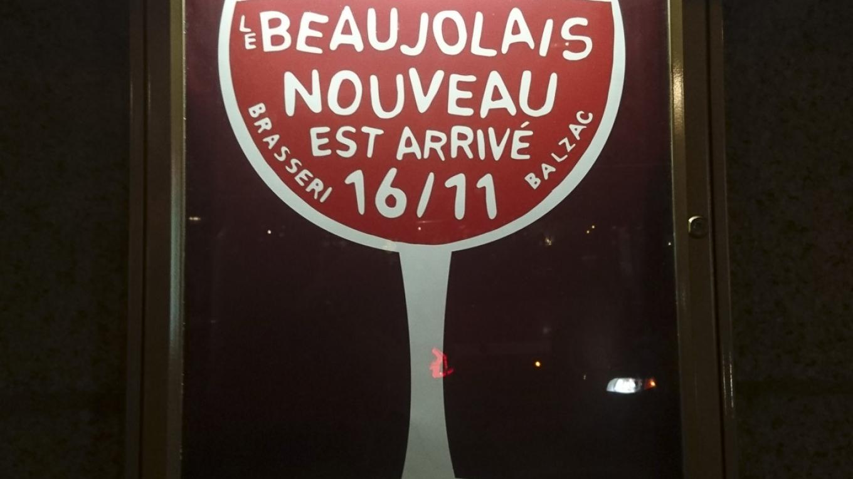 beaujolais-nouveau-24