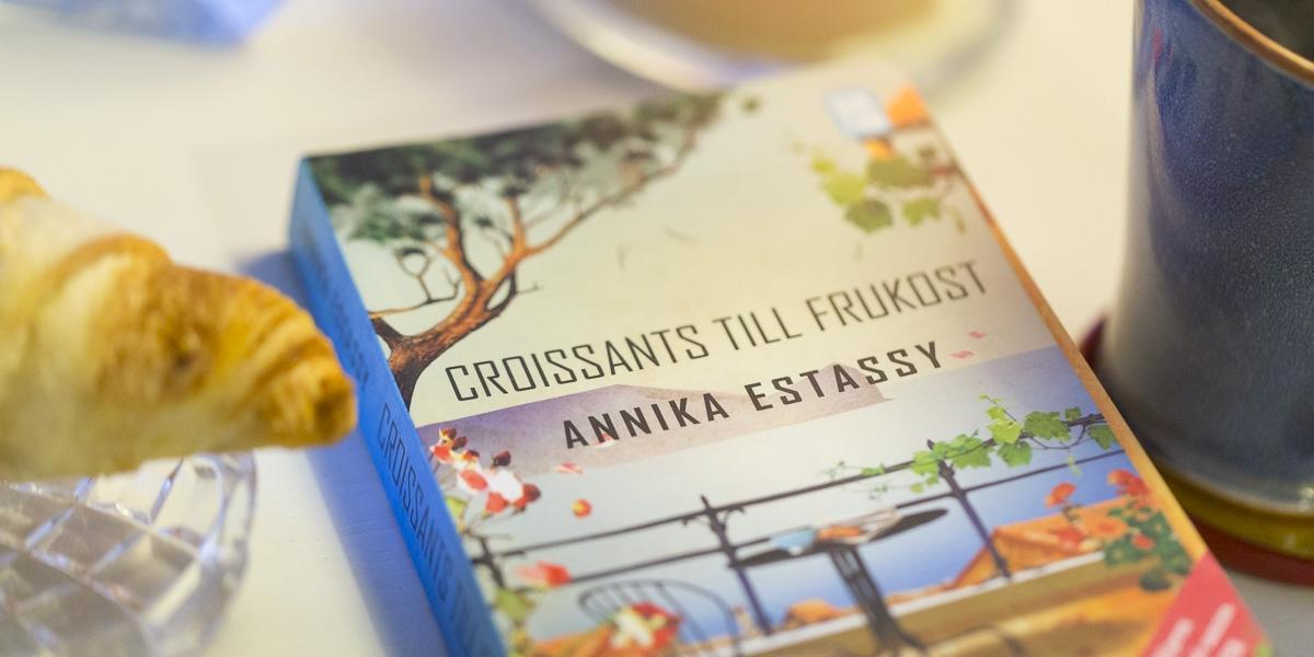 croissant-till-frukost-0019