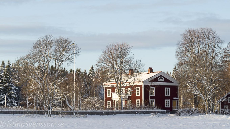 halsingland-0035