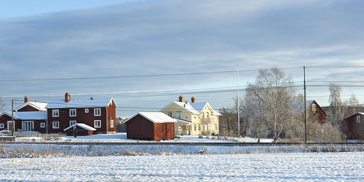 halsingland-0449
