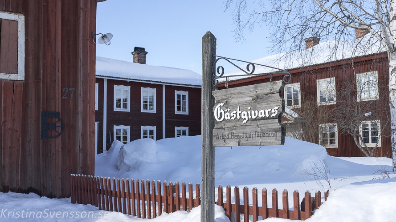 halsingland-2840