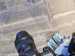 kameror-12