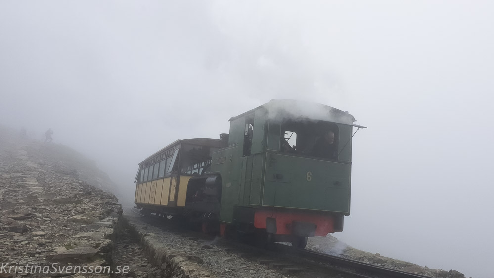 snowdon-41