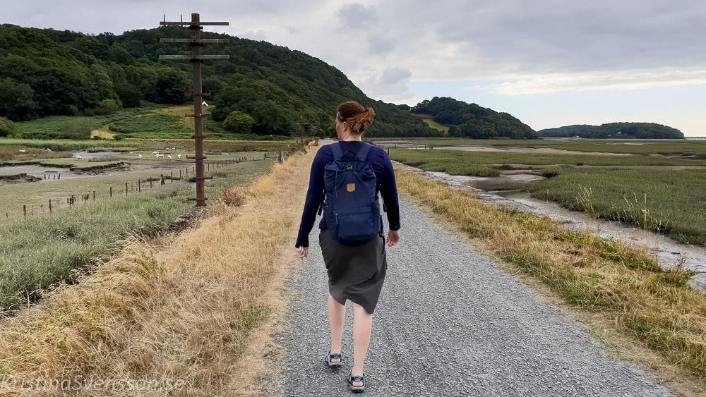 mawddach-trail-45-2