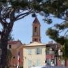 kyrka St-Jean