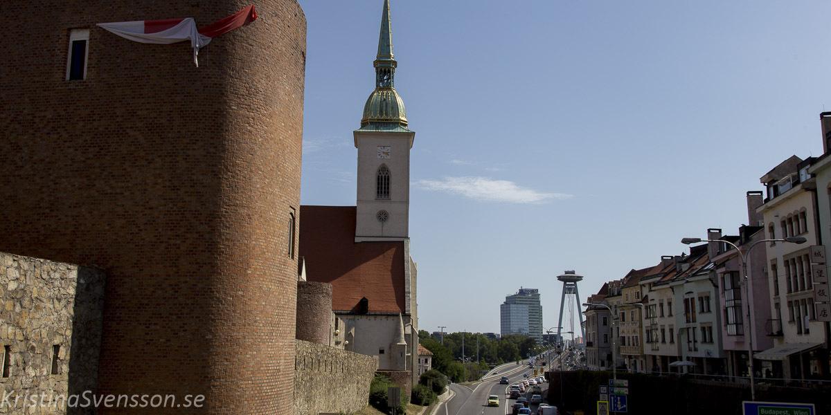 bratislava-0491