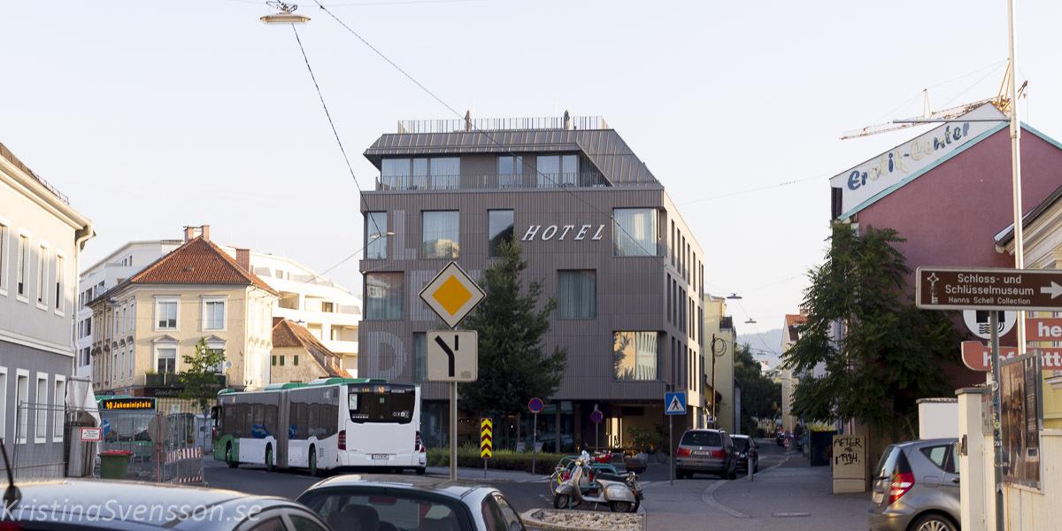 graz-0566