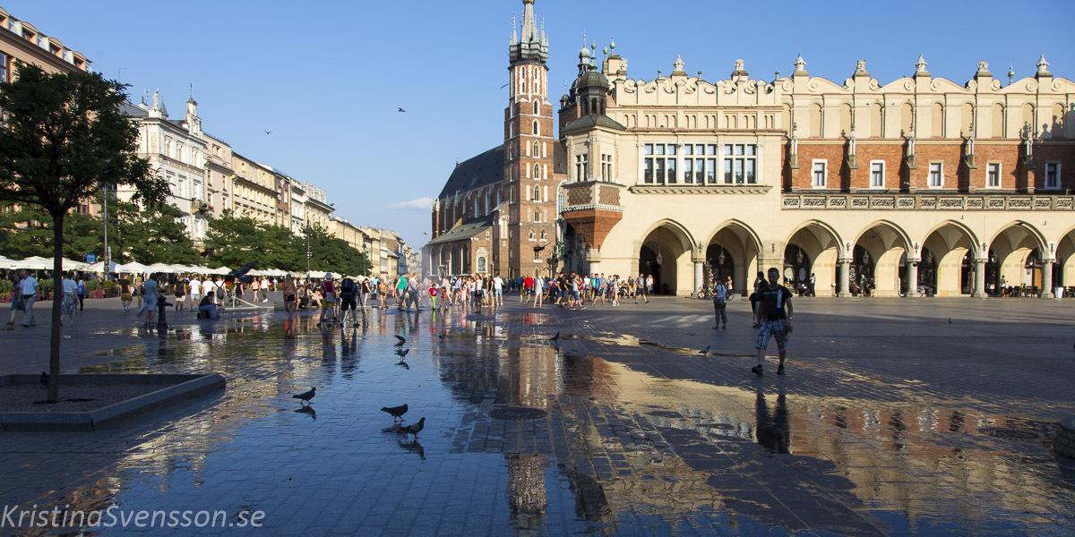 krakow-9889