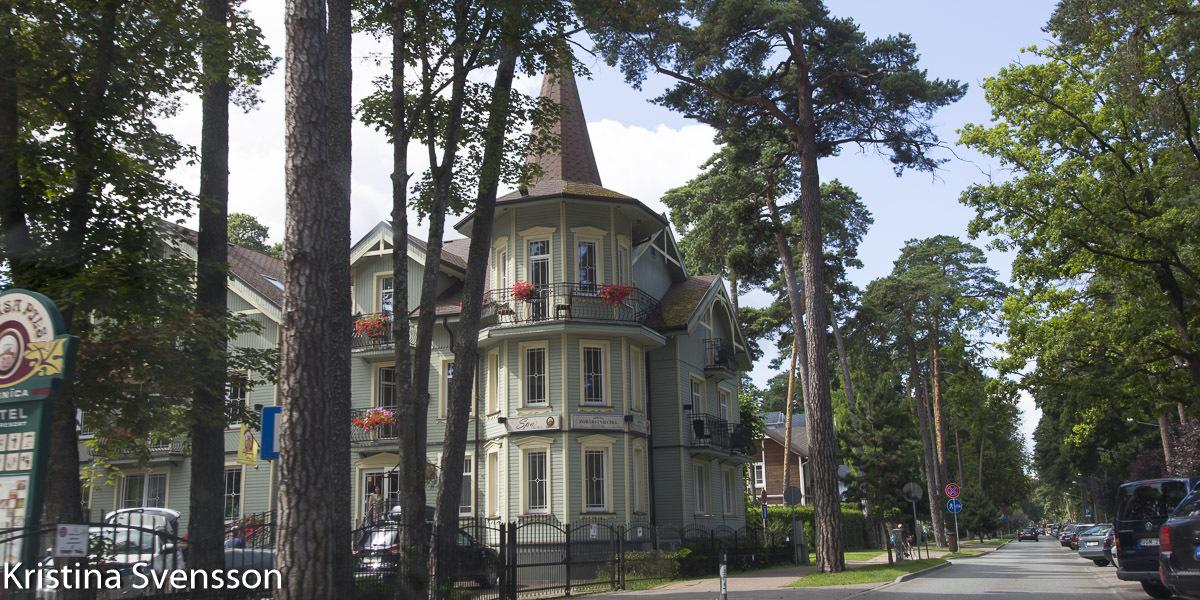 lettland-9344