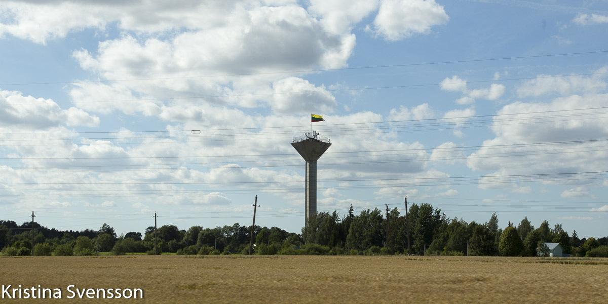 litauen-9428