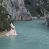 Floden Verdon