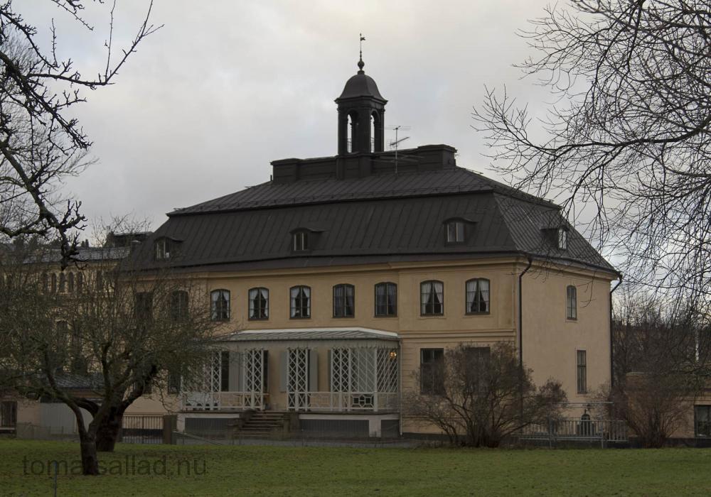 hornsberg-6031