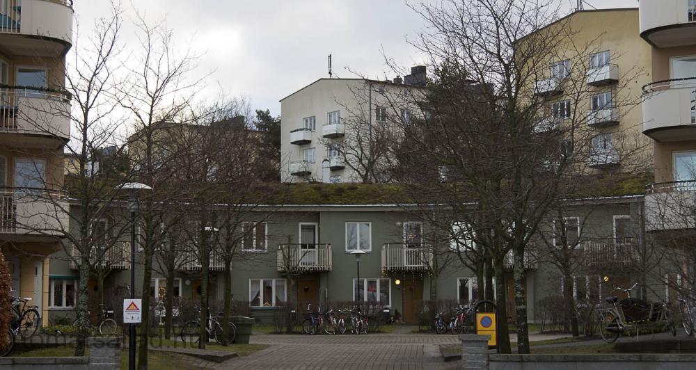 hornsberg-6056