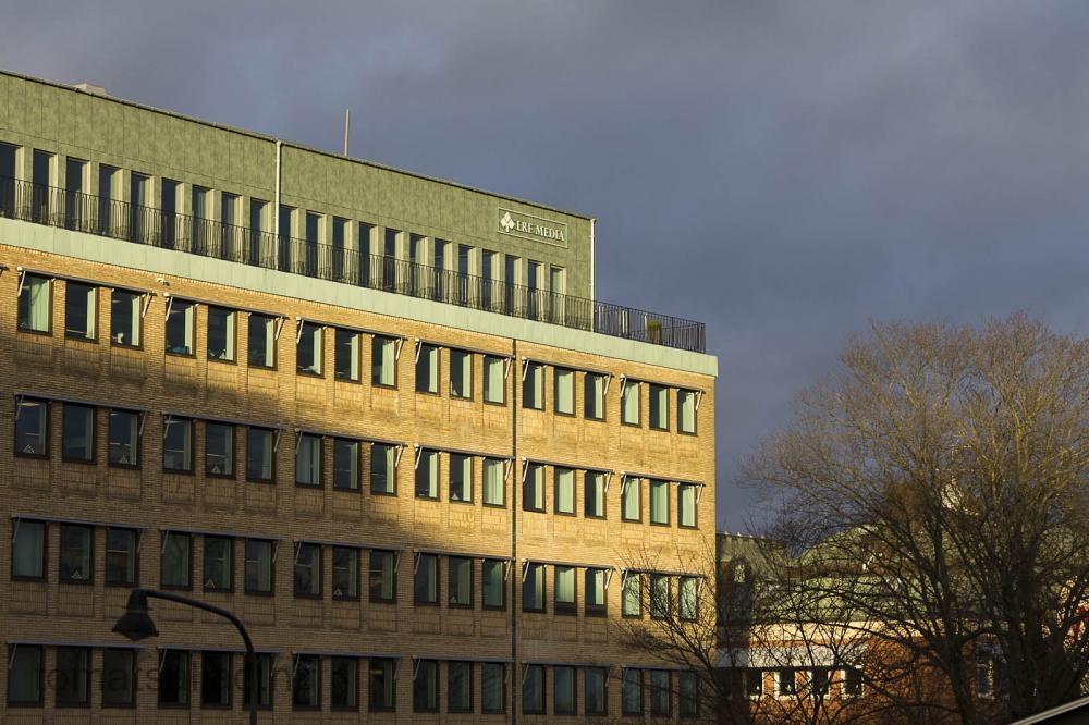 hornsberg-6091