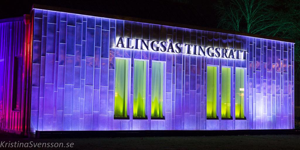 light-in-alingsas-0163