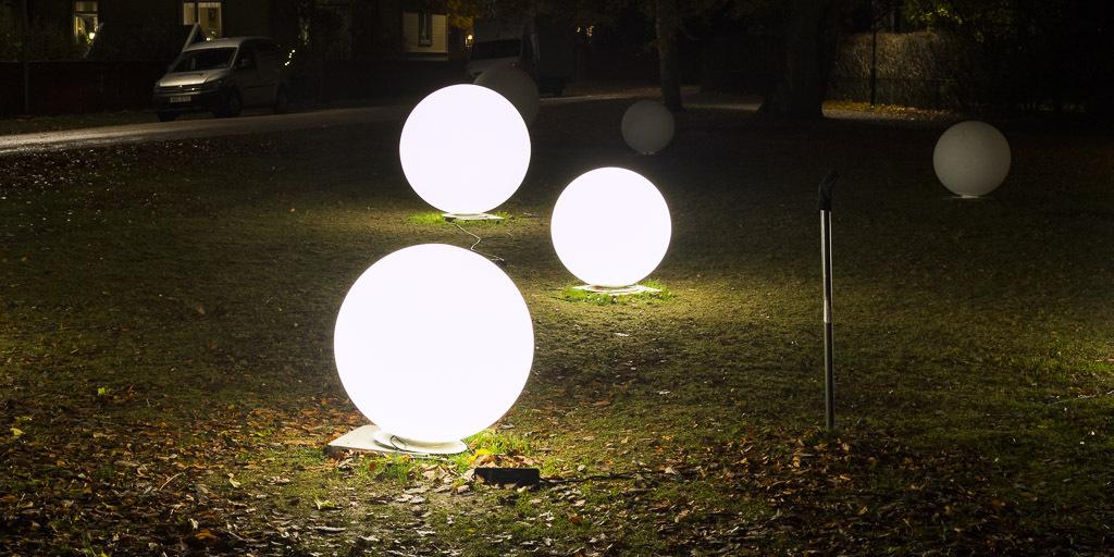 light-in-alingsas-0171