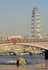 London -14