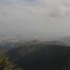 Utsikt över Nice
