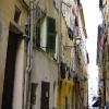 gränd gamla Nice