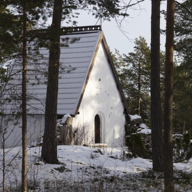 norra-berget-sundsvall-0083
