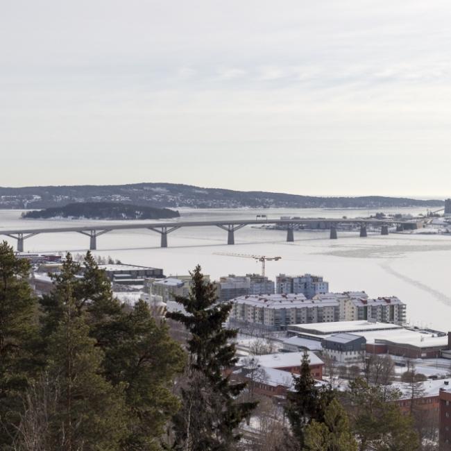norra-berget-sundsvall-0099