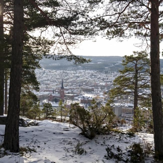 norra-berget-sundsvall-07