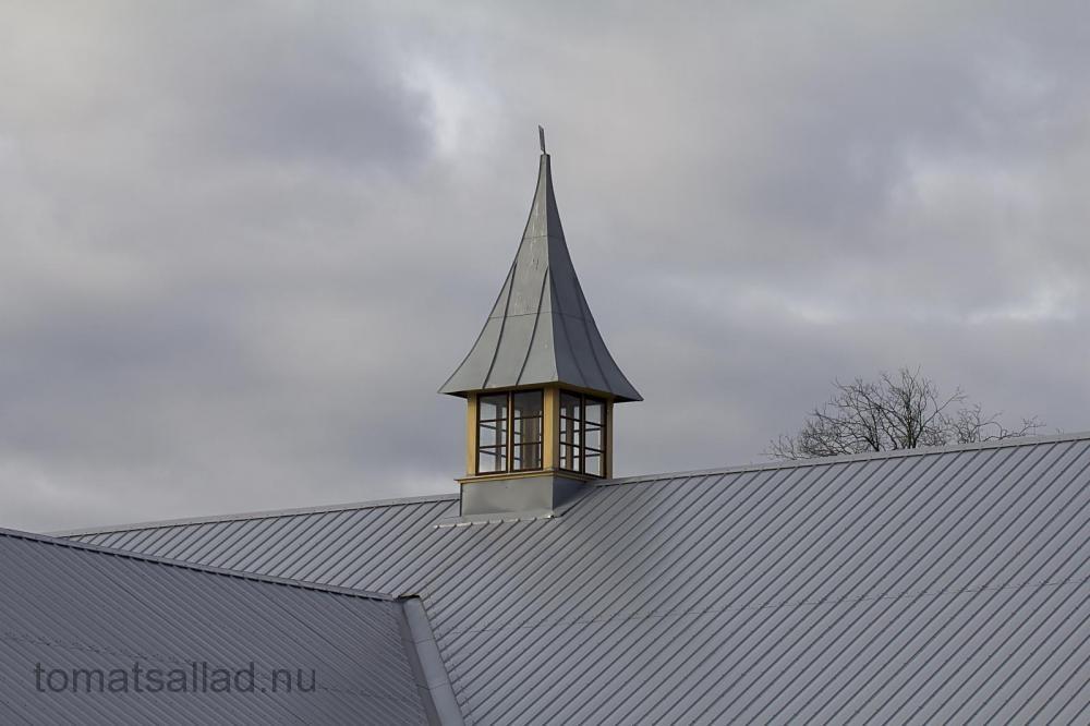 nynas-slott-5843