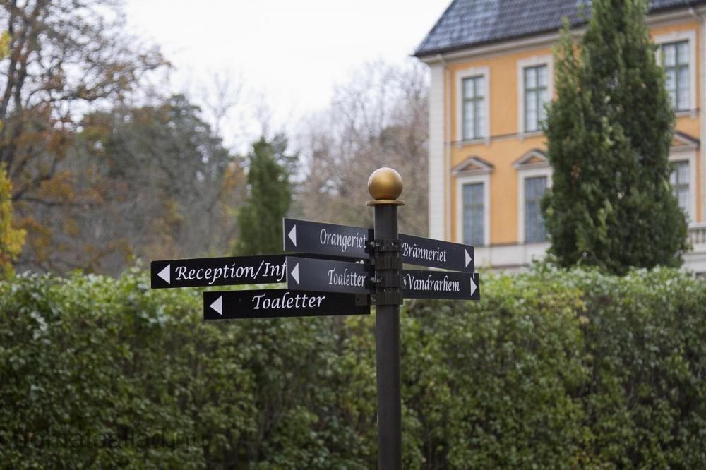 nynas-slott-5863