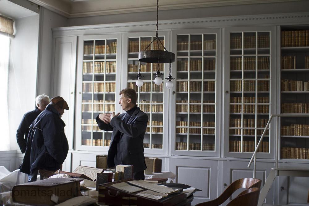 nynas-slott-biblioteket-5810