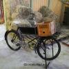 snygg cykel