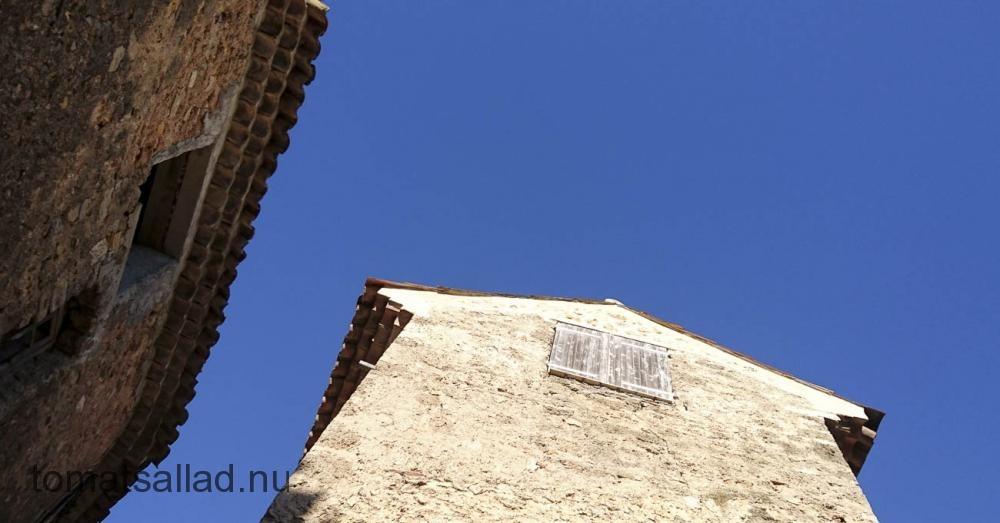 provence-44