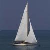ordinär båt