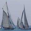 barkbåtar