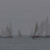 segling